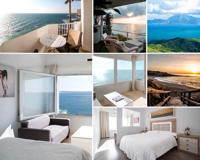 Hotel Boutique Milla de Plata, uno de los mejores alojamientos para descansar en España