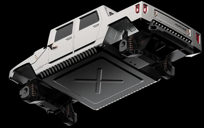 Humvee-H1-18
