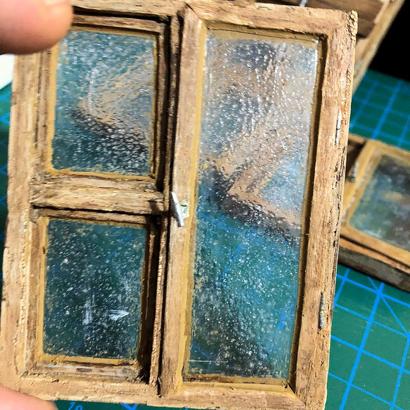 pencere2