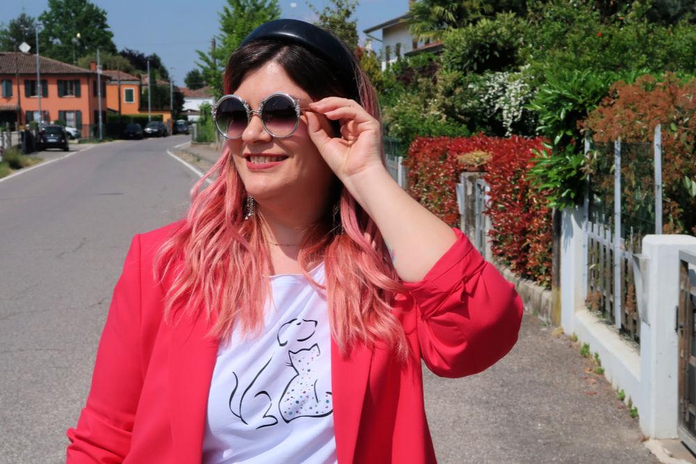 outfit curvy visione italia e completo (10)
