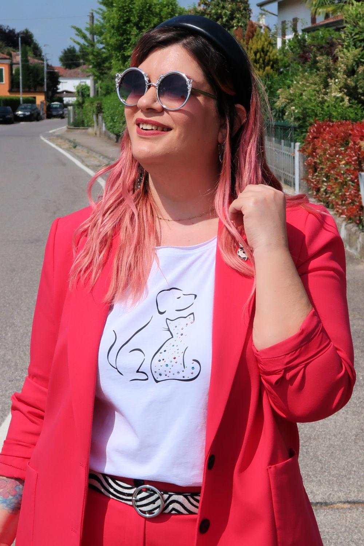 outfit curvy visione italia e completo (9)