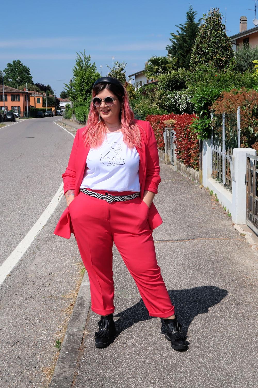 outfit curvy visione italia e completo (3)