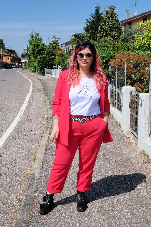 outfit curvy visione italia e completo (2)