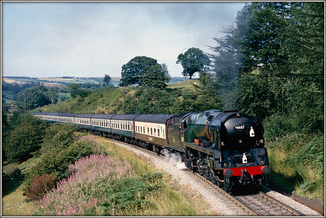 34027, Green End