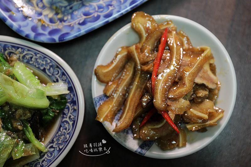 青島海鮮水餃阿欽,干貝高麗菜水餃吻仔魚水餃57