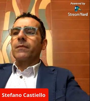 Stefano-Castiello