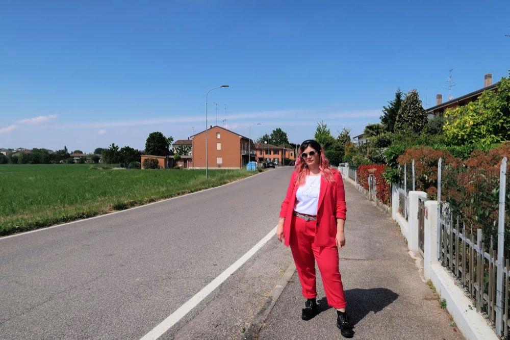 outfit curvy visione italia e completo (8)