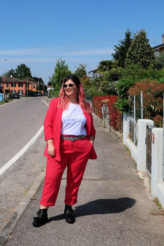 outfit curvy visione italia e completo (7)