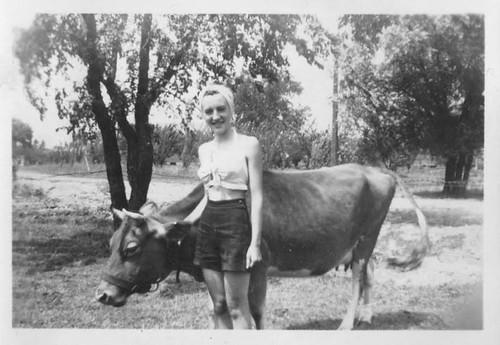 0-Cathryn Karst Horne Tregunno Farmerette Camp4