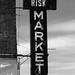 Risk Market