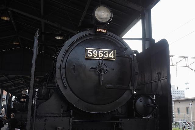 P3300236