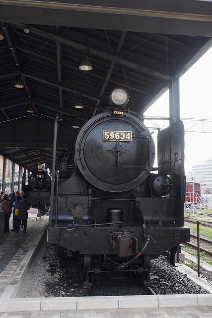 P3300234