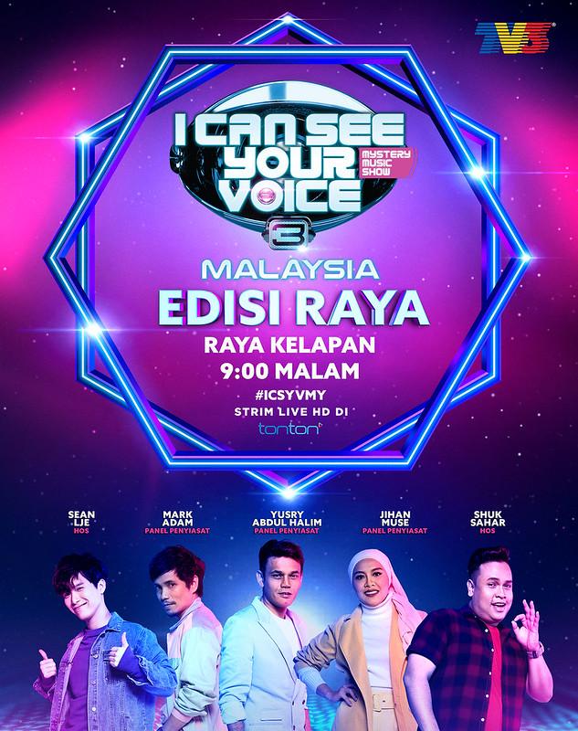 ICSYVMY 3 Edisi Raya_poster no bar