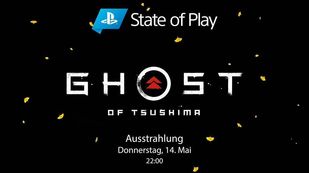 49887252726 950dddf83b b - State of Play am Donnerstag widmet sich Ghost of Tsushima