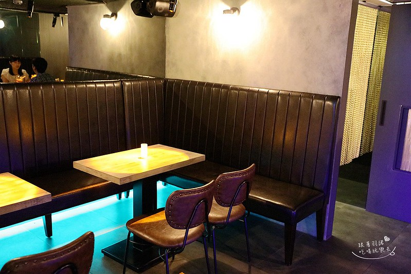酒鈅酒 Bistro Bar大安酒吧推薦科技大樓酒吧192
