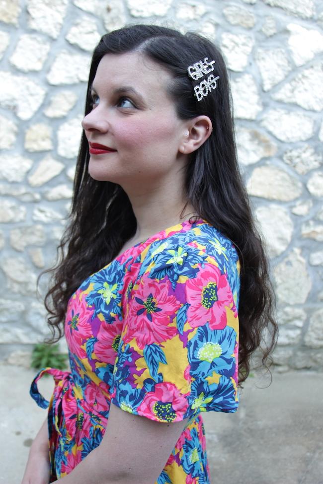comment-porter-look-robe-annees-80-vans-blog-mode-la-rochelle-4