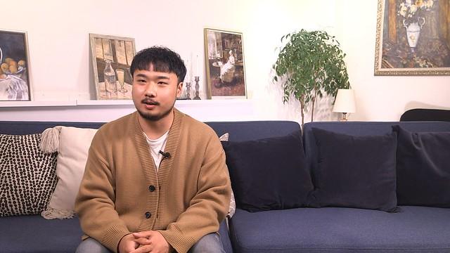 Dong Hyun 01