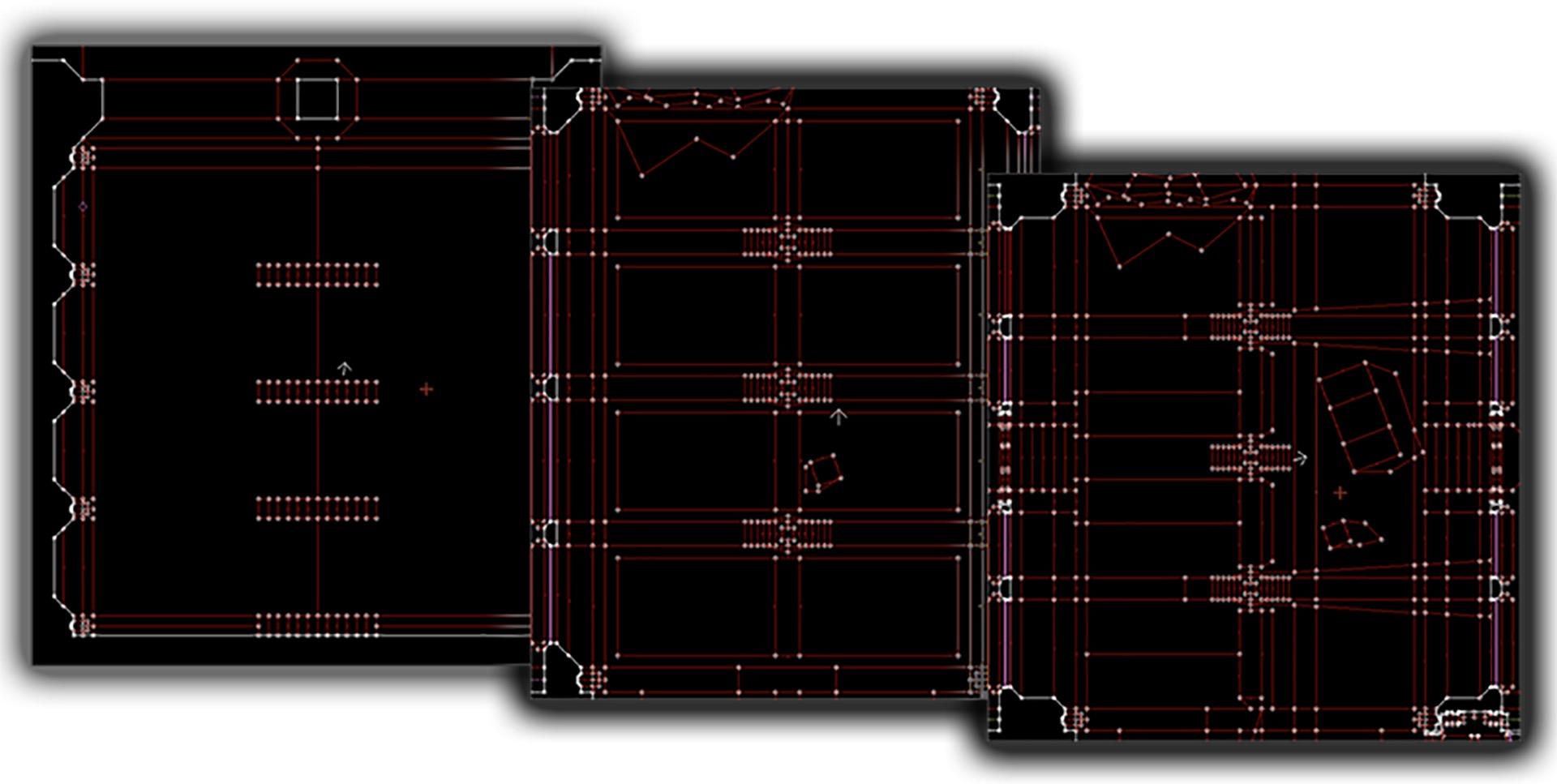 49888037073 f1bb0bdce5 o - Ein Blick in das Level-Design von Ion Fury, das heute erscheint