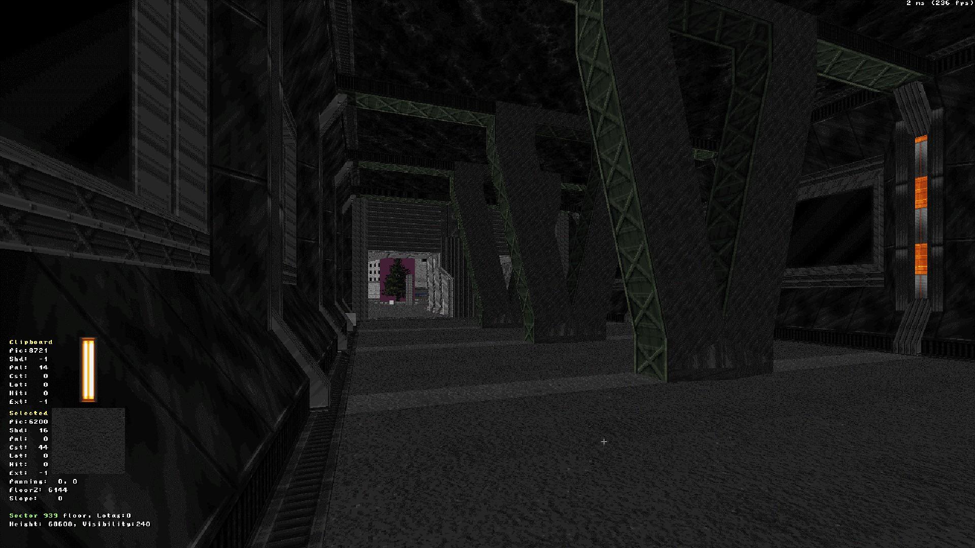 49888037283 92c4cbed02 k - Ein Blick in das Level-Design von Ion Fury, das heute erscheint