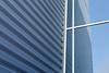 windows 8D2A4176