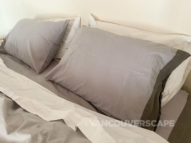 Casper duvets and bedding-4