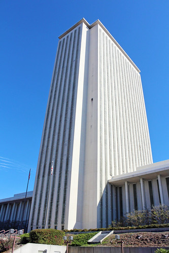 architecture skyscraper capitol modernarchitecture governmentbuilding florida tallahassee