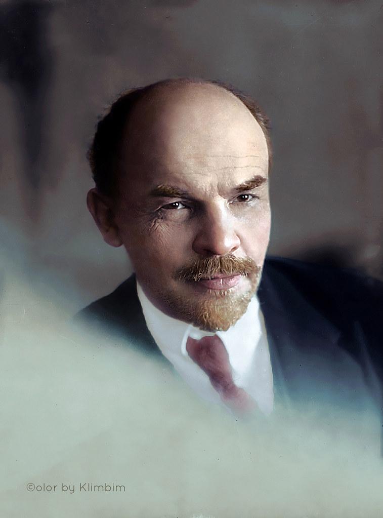 Ленин фотограф модели онлайн вичуга