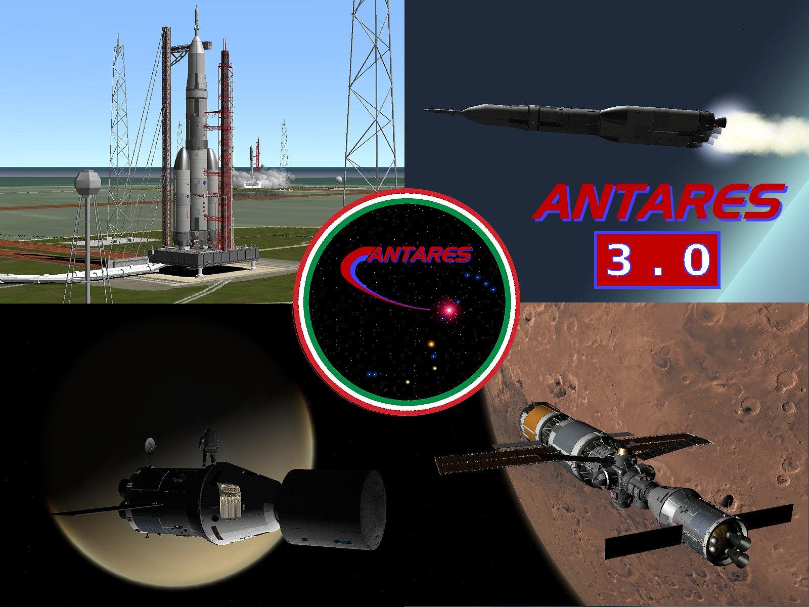 Antares 3.0 - Pagina 20 49888596772_fbf2acdfeb_h