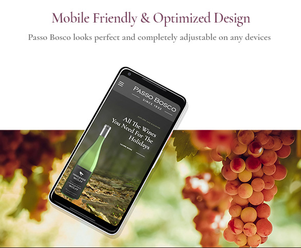 Passo Bosco - Prestashop Wine Store Template_mobile_friendly