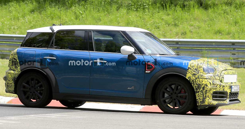 mini-countryman-new (3)