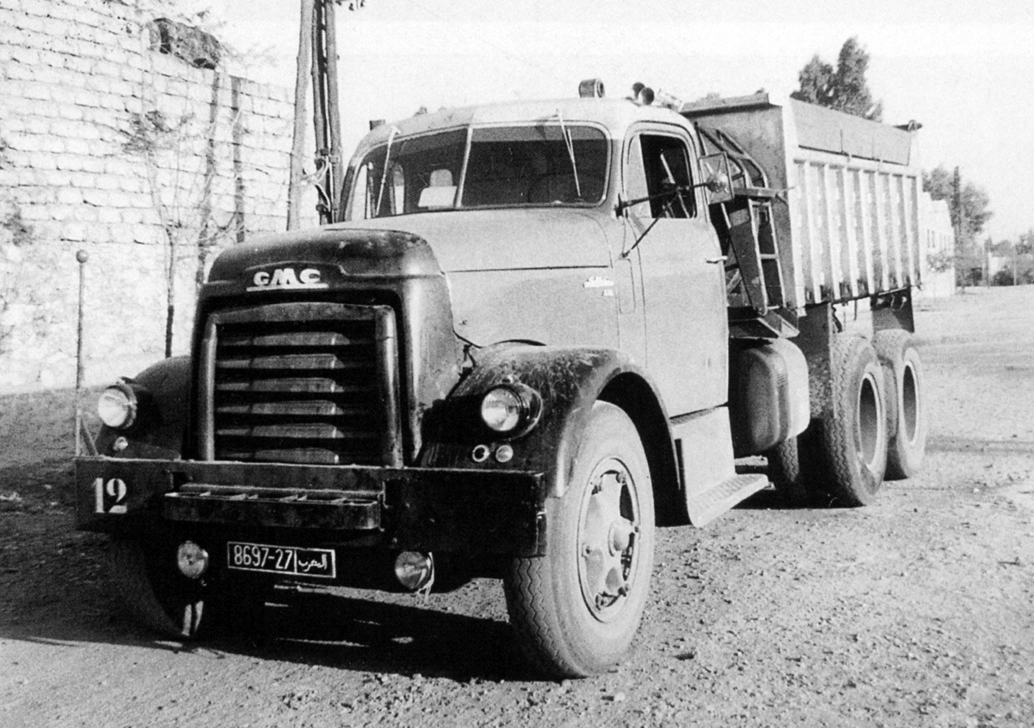 Transport Routier au Maroc - Histoire - Page 3 49888724713_28ff9f2e29_o_d