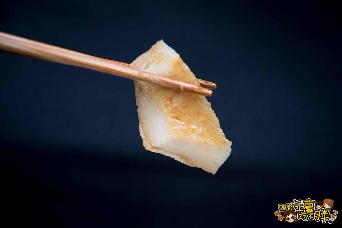 中華老滷 高雄小吃 瑞北夜市-17