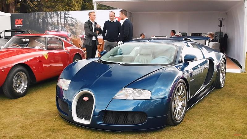 bugatti-veyron-ferrari