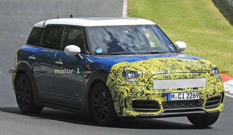 mini-countryman-new (2)
