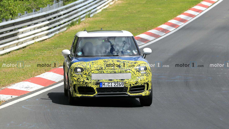 mini-countryman-new (1)