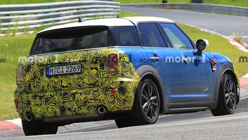 mini-countryman-new (4)