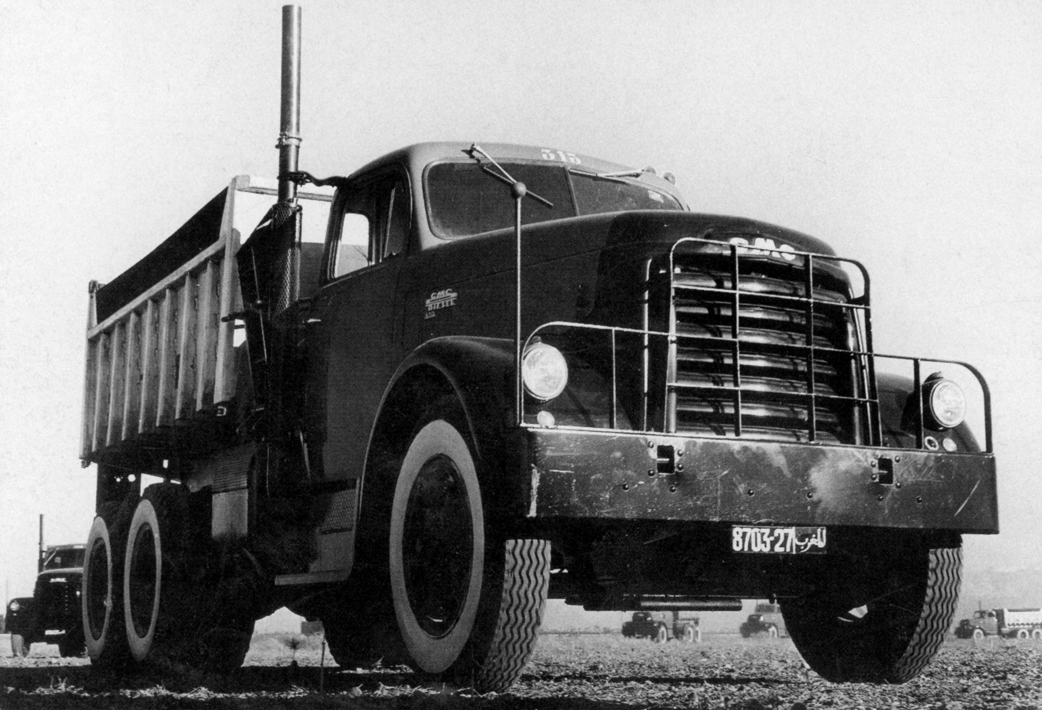 Transport Routier au Maroc - Histoire - Page 3 49889552907_4ce37b4c74_o_d