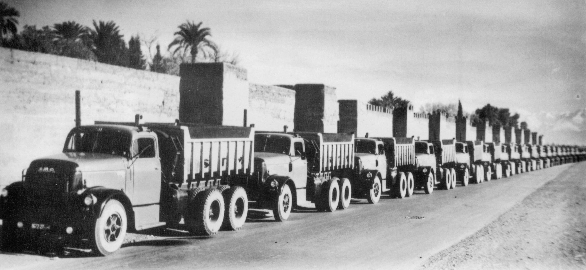Transport Routier au Maroc - Histoire - Page 3 49889562637_35acd0847c_o_d