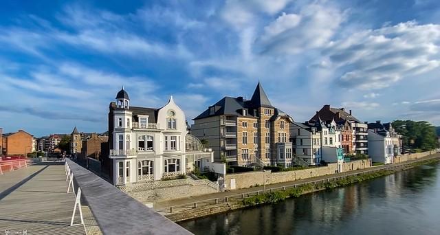 Enjambée Namur - 8428