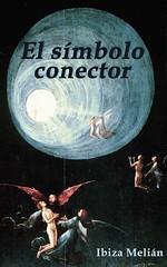 El símbolo conector, libro de Ibiza Melián