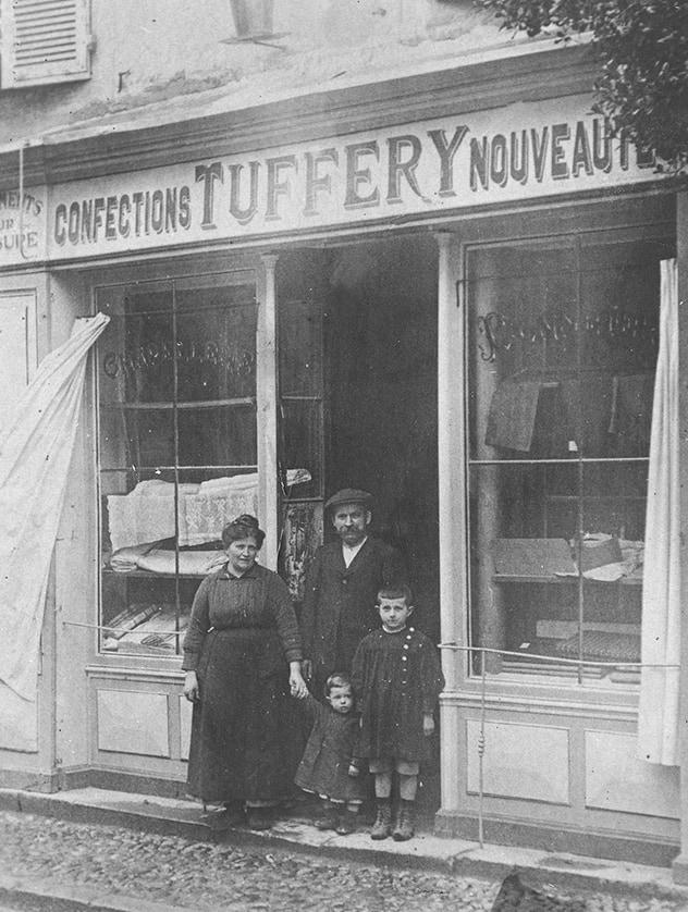 atelier-tuffery-histoire-1920-front-2x