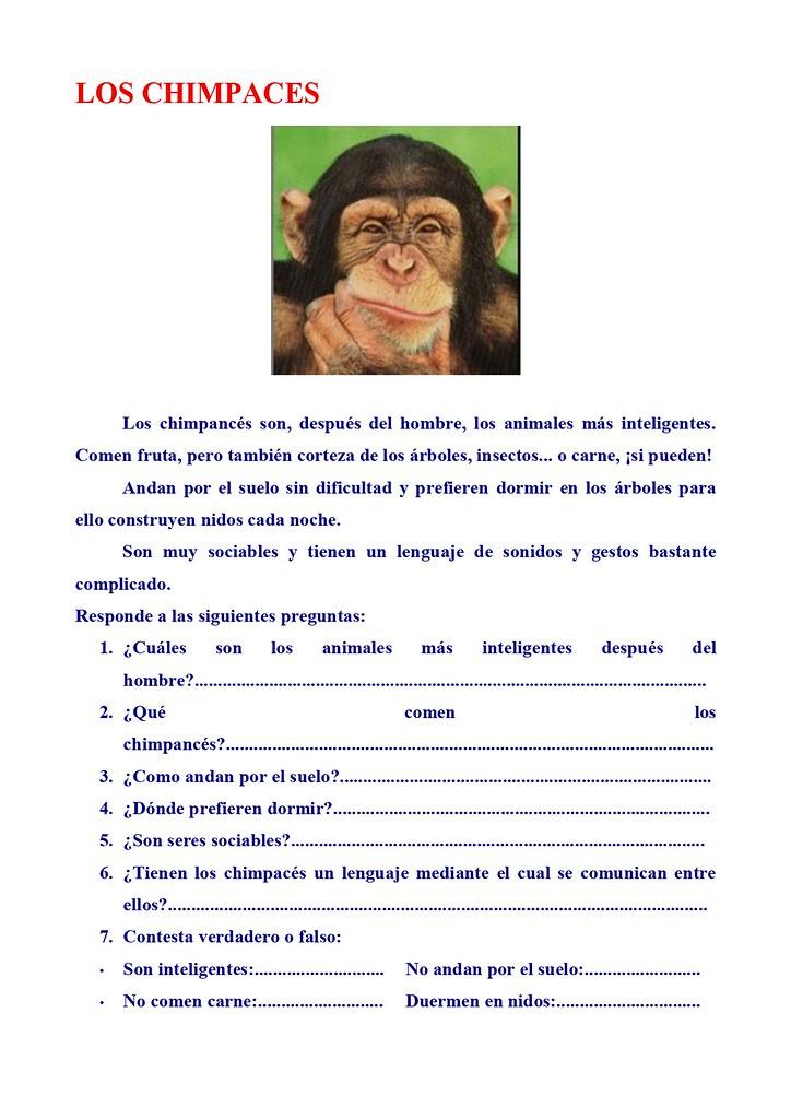 21LecturasComprensivassobreAnimales_page-0006