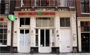 Nico Snel