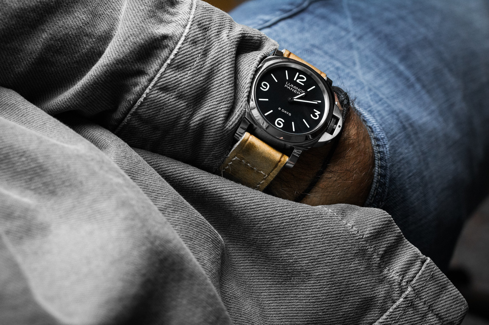 Denim_wrist_Panerai
