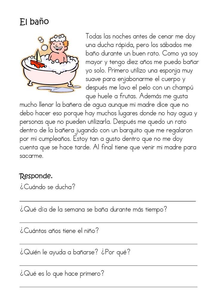 Lectura El baño_page-0001