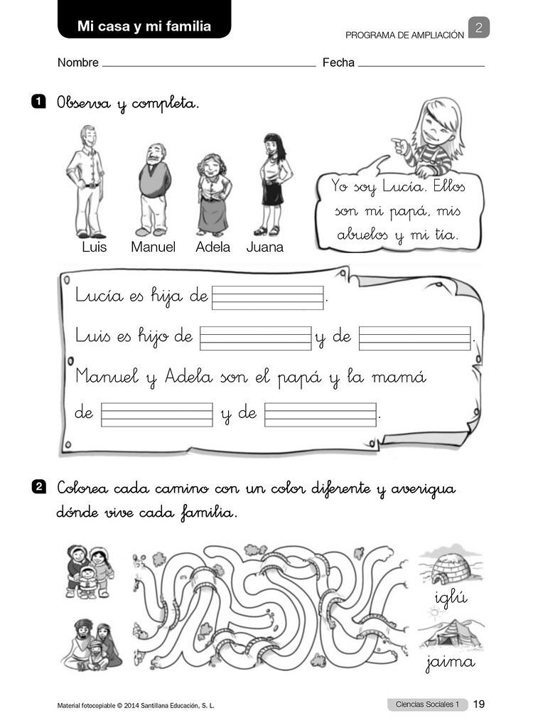 plan_mejora_soci_1_page-0019