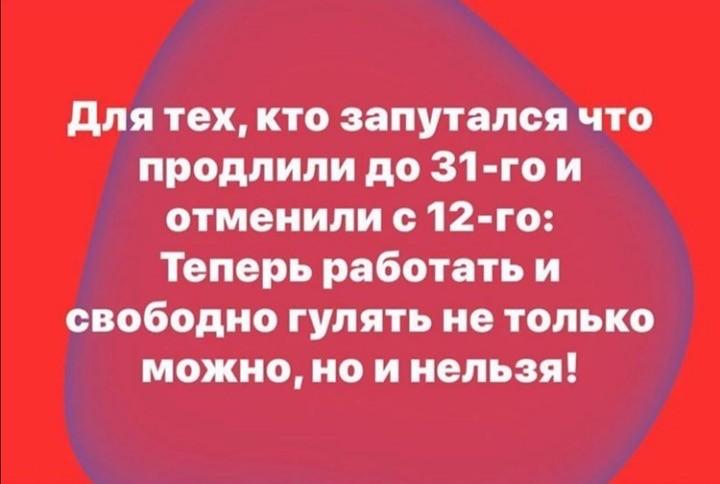 49890314058_424c77a57b_c.jpg