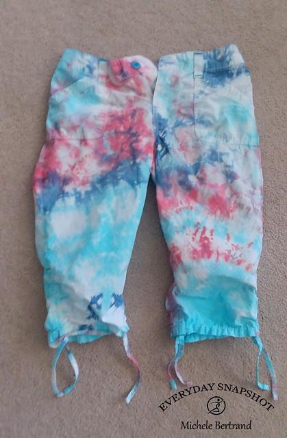 Tie Dye Color (8)