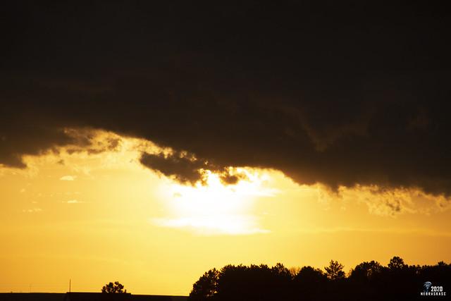050720 - Nebraska Thunderset 018