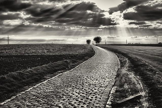 Road to Relegem